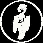 Arigato massage Amsterdam